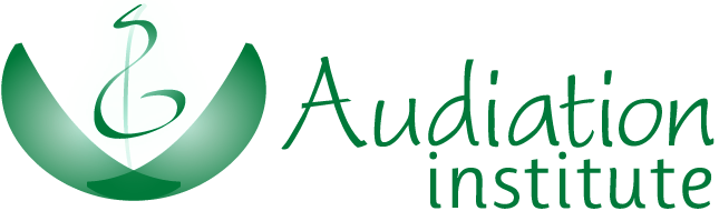 Audiation Institute