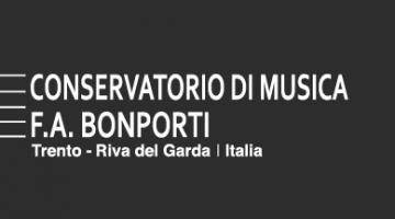 """Trento, Convegno """"Tradizione nell'innovazione Proposte didattiche per le materie musicali di base"""""""