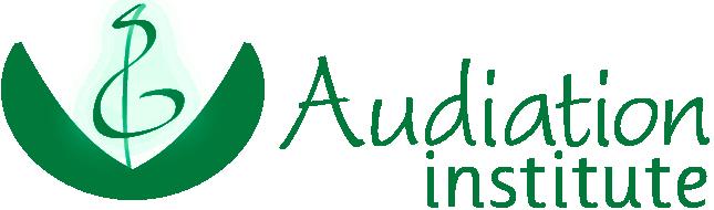 Audiation Institute