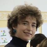 IsabellaDavanzoAI