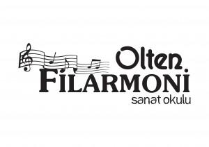 filarmoni sanat okulu logo-page-001
