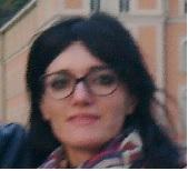 AliceCastoriAI