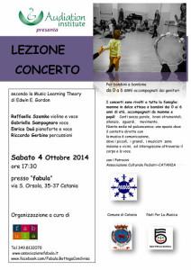 Concerto 4 OTTOBRE_opt
