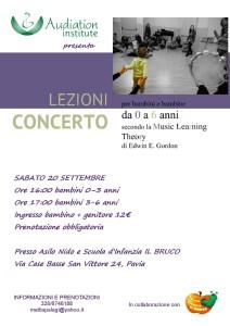 manifesto lezione concerto 20.9 pavia-page-001