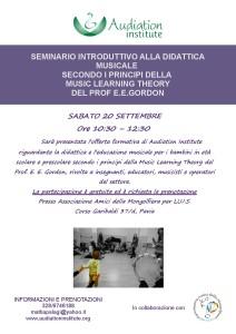 manifesto seminario AI 20.9 pavia-page-001