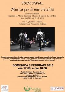 8 febbraio lez-concerto-2-page-001